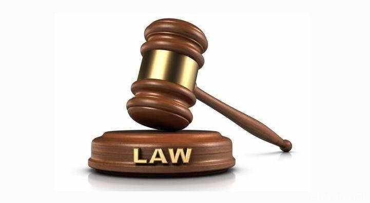 中(zhong)華人民(min)共和國(guo)保險法(2015年修正(zheng))