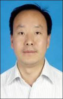 姬(ji)宏強(qiang)