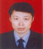 張(zhang)利(li)軍