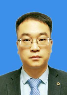 王偉(wei)杰